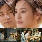 韓国旅行|D-1『82年生まれ、キム・ジヨン』今一番必要な話…「映画を見て」♪