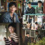 韓国旅行|『サイコだけど大丈夫』【 キム・スヒョンxオ・ジョンセ】のブロマンスにも関心集中♪