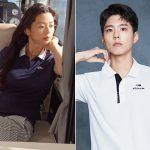 韓国旅行 【チョン・ジヒョン – パク・ボゴム】が着たポロシャツ…綺麗に着たければ?