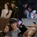韓国旅行|『愛の不時着』『サイコだけど大丈夫』etc…私たちの心を捉えたありそうもないKドラマのロマンス♪