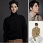韓国旅行 【キム・スヒョン – ソン·ジュンギ – イ・ミンホ】2021年彼らが来る!