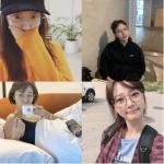 韓国旅行 【ユナ – キム·ゴウン – ピョン·ジョンスetc…】スターのメガネスタイリング♪