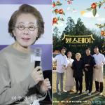 韓国旅行 世界が注目する映画『ミナリ』から『ユンステイ』まで…俳優【ユン・ヨジョン】に陥る♪
