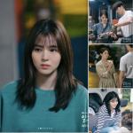 韓国旅行|JTBC 『わかっていても』【ハン・ソヒ】のモダンカジュアルルック♪