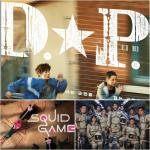 韓国旅行|スランプを克服したNETFLIX…韓国視聴者の決済金額、過去最高に!