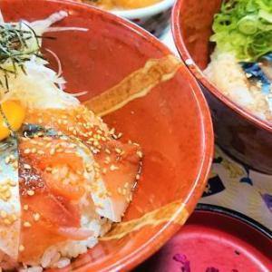 和歌山県おさかな村 さば料理専門店 SABARビレッジ和歌山田辺店