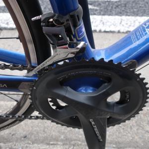 秋のサイクリングシーズンに備えて!