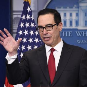 【要人発言】ローゼングレン米ボストン連銀総裁「失業率10%でインフレは懸念していない」ほか