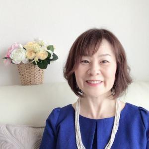 潜在意識の専門 アロハヒーリングセラピーで インストラクターさんご誕生!!