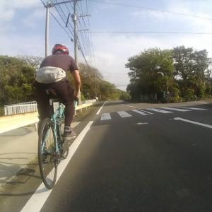 ジロ・デ・種子島で加速する島内ロードバイク布教活動