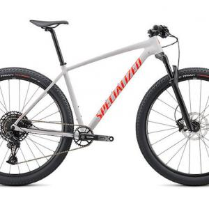 SPECIALIZED CHISEL COMP ☆ Gloss Dove Grey