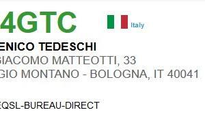 17m久々のイタリア