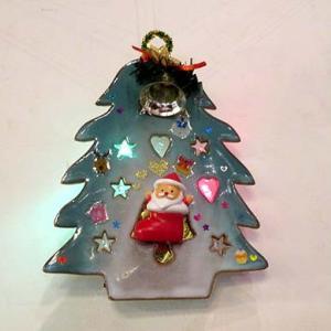 ★☆大和屋さん&SOさんのchristmas☆☆★