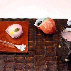 ★☆黒米甘酒♪& SOさんから リンゴお届け☆ ☆★