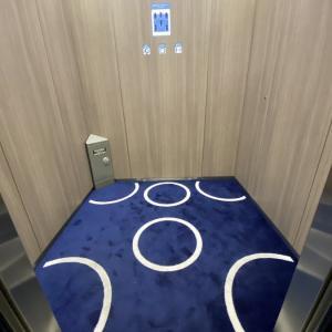 マンションのコロナ対策でエレベーター内のソーシャルディスタンスは必要?