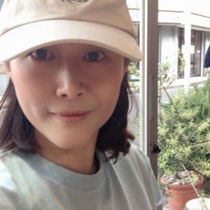 """""""4年前マスターコース卒業日✨✨✨"""""""