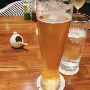 人気レストラン in カカアコ