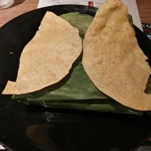 高田馬場「Apsara Restaurant & Bar (アプサラ レストラン&バー)」土佐ランカで高知の食材とコラボ!!
