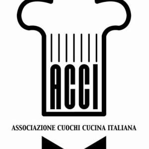 イタリアンテイクアウト・デリバリーのお知らせ@(一社)日本イタリア料理協会
