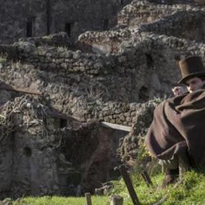 レオパルディ(Il giovane favoloso)を観ました(2021.6.17~7.18)@イタリア映画祭