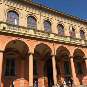 イタリアの世界遺産新規3件の登録で計58件でトップ維持、ヴエネツィアは「危機遺産」登録回避となりました (2021年7月)@第44回世界遺産委員会