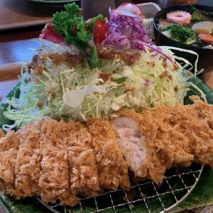 奈良のヤマトポークのお店「ぽくぽく」♪