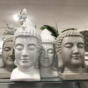 HomeGoods 仏像の値段と気になったもの。