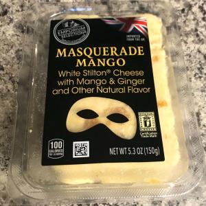 ALDI 見つけたらラッキーなデザートチーズ★レジトラブルで心底疲れました。