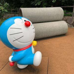 藤子・F・不二雄ミュージアム その2
