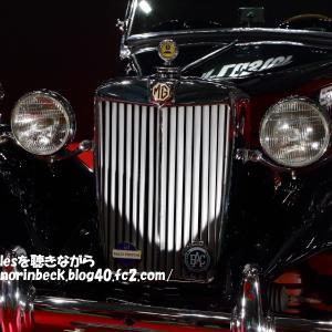 東京モーターショー2019(その2)