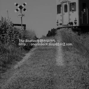 とまれみよ!@初夏のいすみ鉄道(過去写真)