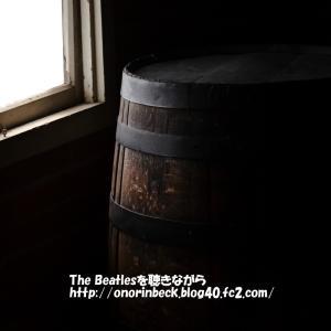神谷伝兵衛記念館(過去写真)@牛久シャトー