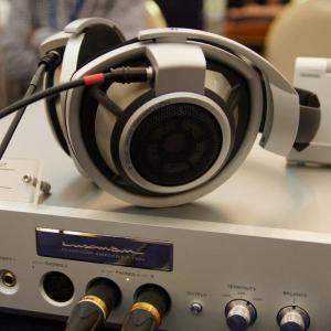 ヘッドホンの音場作りは科学であり妄想ではない