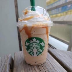 47 JIMOTO Frappuccino &ライブメモ~フジファブリック~