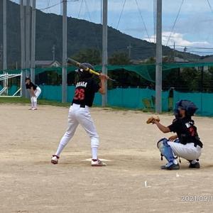 レノファ山口vs町田ゼルビア
