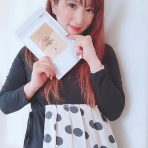 「Vita Coffee」女性を輝かせる嬉しい成分たっぷり!