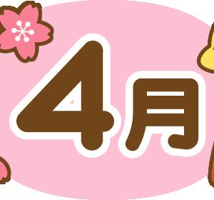 若草物語チーム【メグ】新しいお家へ!&支援物資やその他いろいろお知らせ(長っ)