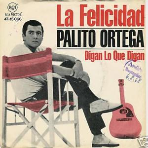 アルゼンチンのザ・60s ミュージック