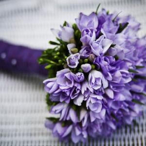 ワークショップンのご案内「今のあなたに必要なお花で創るフラワ―アレンジメント体験」