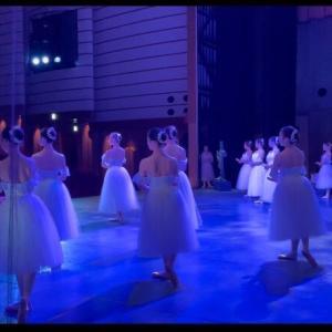 第5回夢バレエ スクール発表会