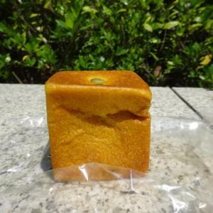 TINY BREAD & CAKE @武蔵小杉*かぼちゃ×アールグレイ、メープルフレンチ