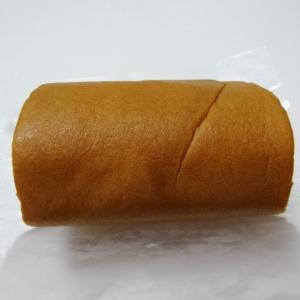 三原堂本店 @人形町*純正ロール、おだんご ピーナッツバター