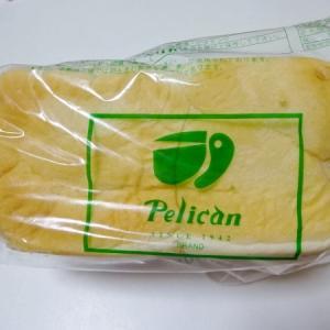 パンのペリカン @秋葉原*食パン
