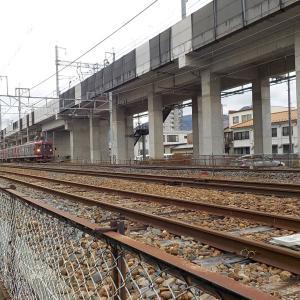しなの鉄道 長野市以北