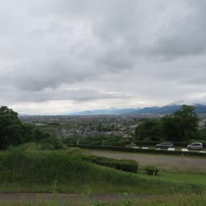 南長野 篠ノ井