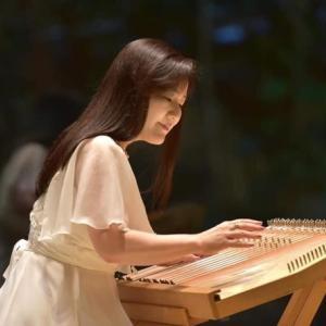 シターで奏でる美しき日本の四季 2