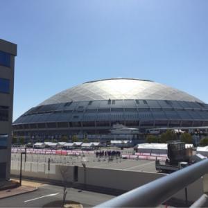 名古屋ウィメンズマラソン EXPO