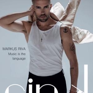 ミラノ発オンラインマガジン「SirK online magazine」の6月号のご案内です。