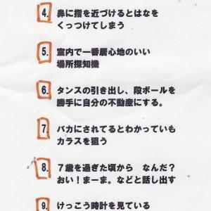 夢吹雪(作詞Mienokazumaさん)と過去漫画と東久邇宮記念賞をいただきました。