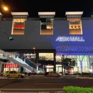 『小豆島ラーメン HISHIO 岡山駅前店』で肉肉ラーメンを(*'▽'*)